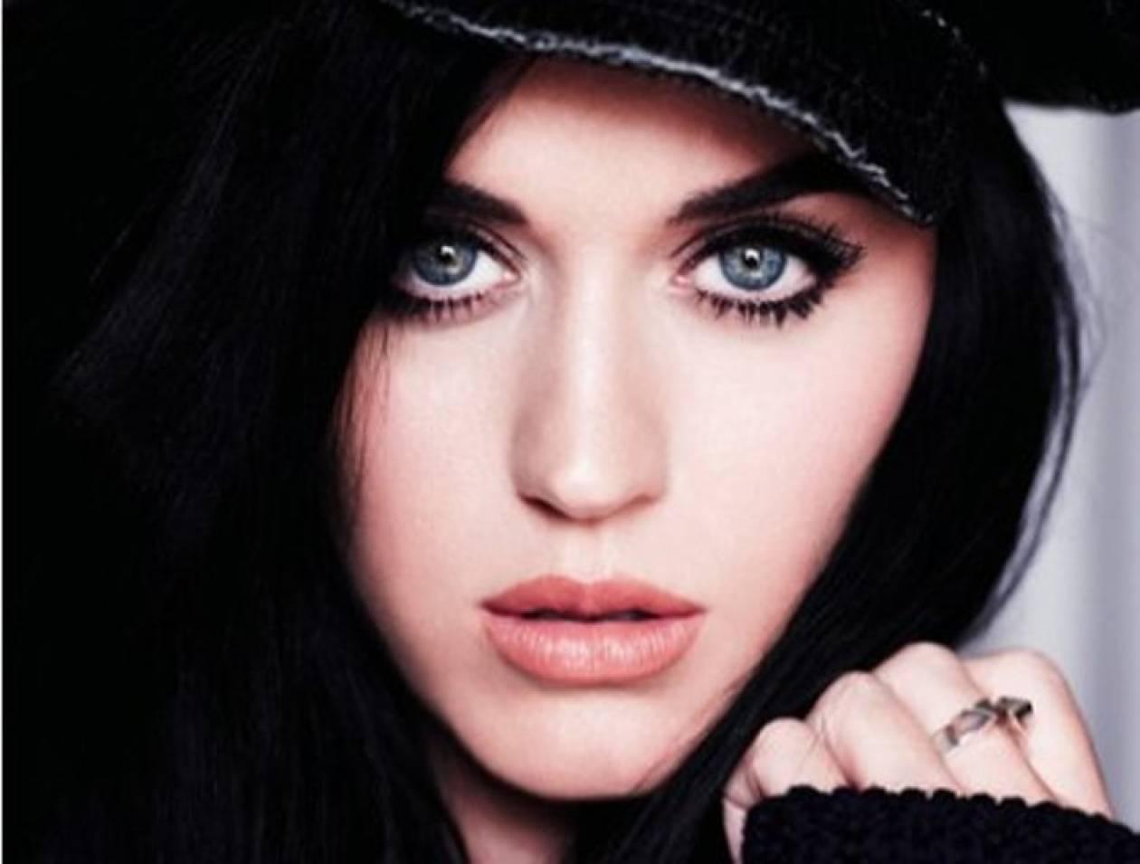 H Katy Perry απολογείται στην Kristen Stewart για τον Pattinson