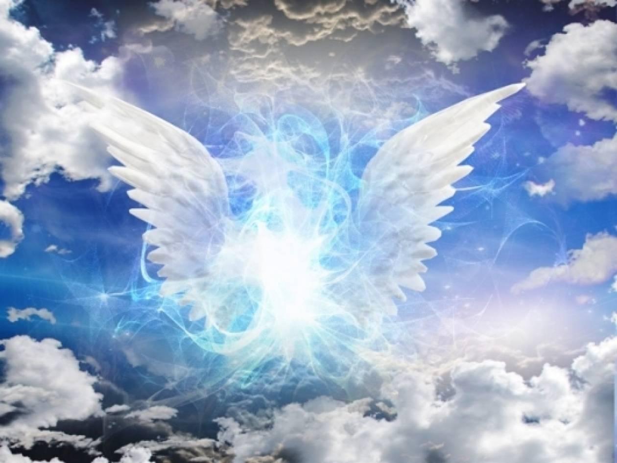 Ενεργοποιήστε τον Άγγελο Γιουήλ και βρείτε τα ταλέντα σας