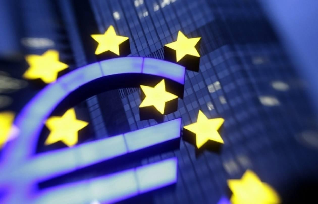 ΕFSF:Εκταμιεύθηκε σήμερα η δόση των 4 δισ. ευρώ προς την Ελλάδα
