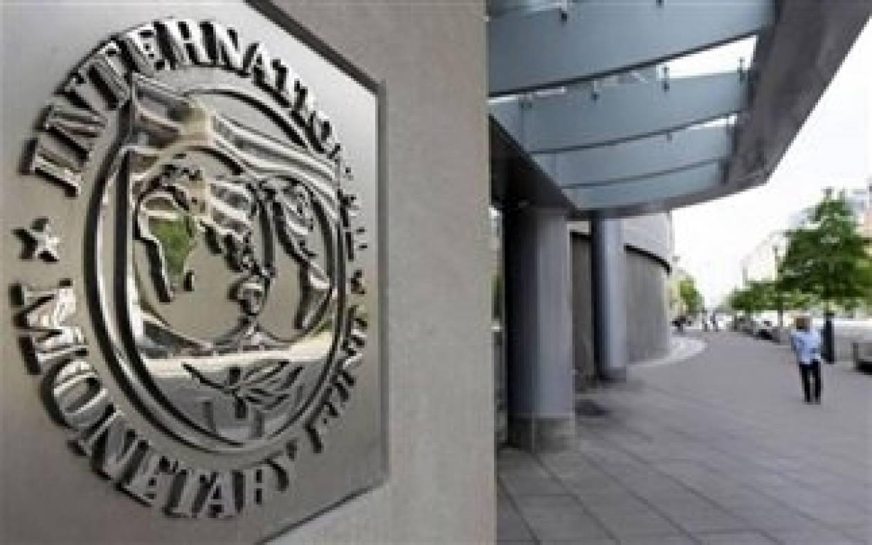 Απείχαν 11 χώρες από τη λήψη απόφασης για την εκταμίευση της δόσης