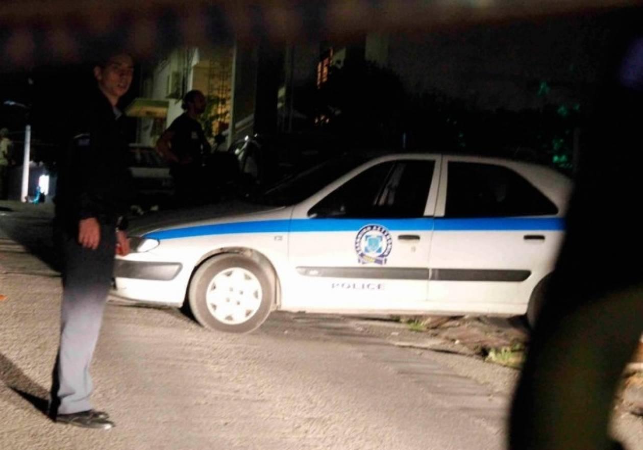 Γαστούνη: Τέσσερις νεκροί Ρομά σε διάρκεια συμπλοκής