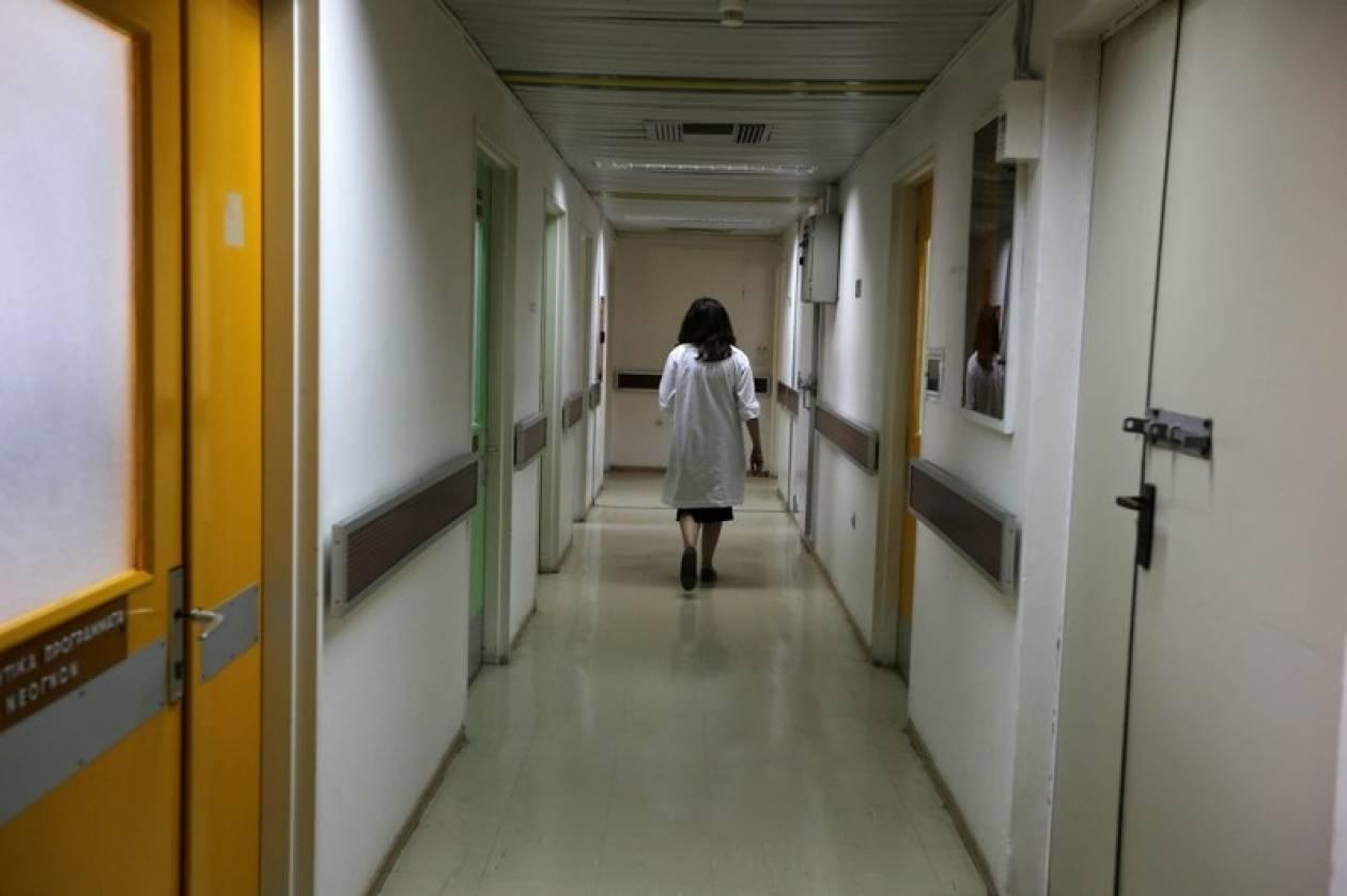 ΚΥΑ: Τα κριτήρια για τη διαθεσιμότητα στην Υγεία