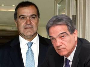 O Βγενόπουλος καλείται να πληρώσει 150.000 ευρώ στον Σηφουνάκη