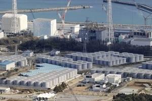 Φουκοσίμα: Τα υψηλά επίπεδα ραδιενέργειας εξαπλώνονται