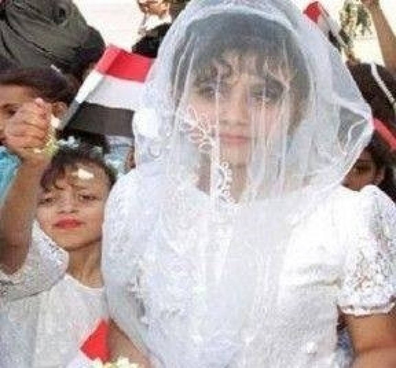 Απίστευτη κτηνωδία στην Υεμένη