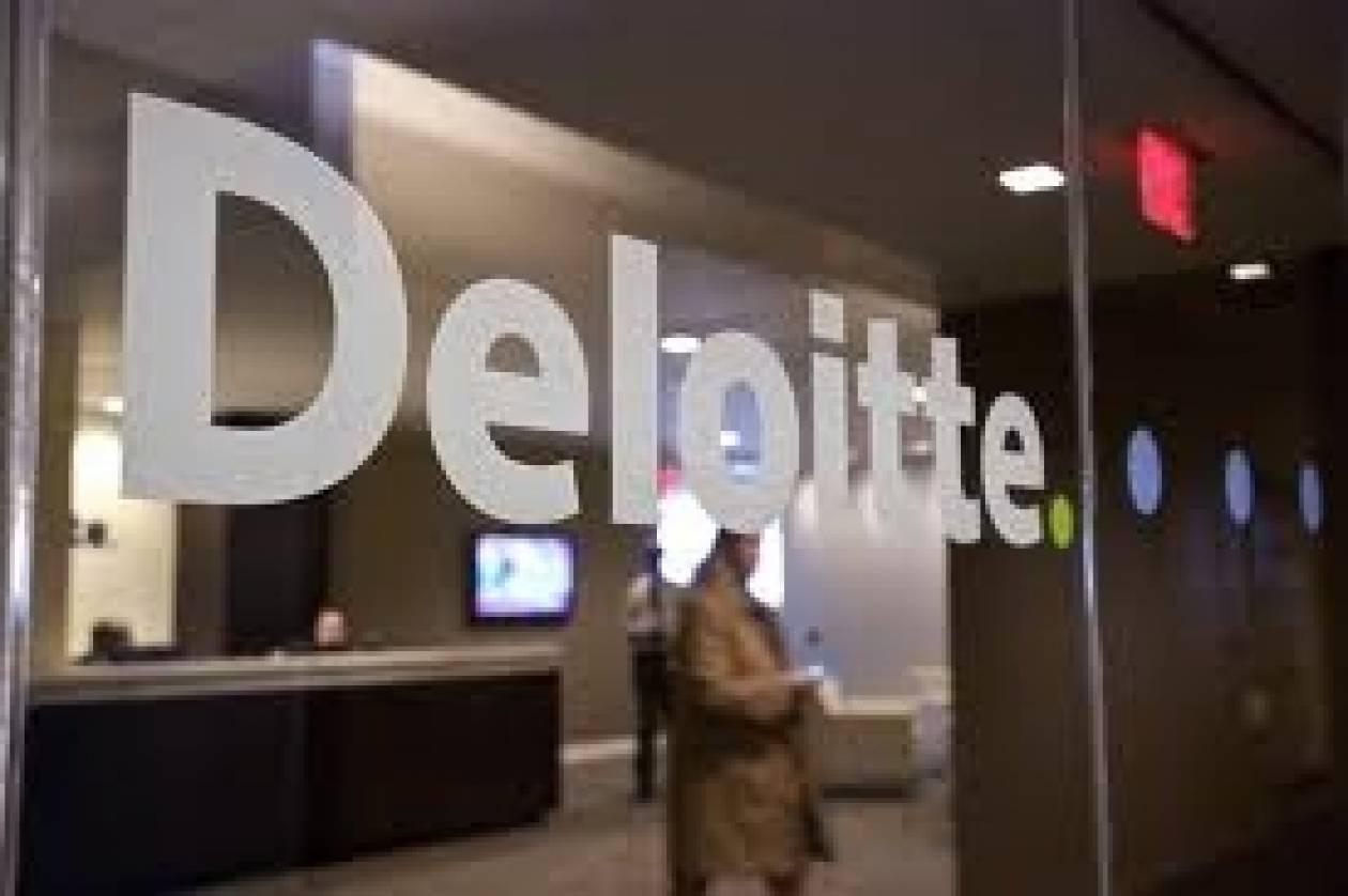 Deloitte: Αλλαγές στη διαχείριση κινδύνων από τις επιχειρήσεις