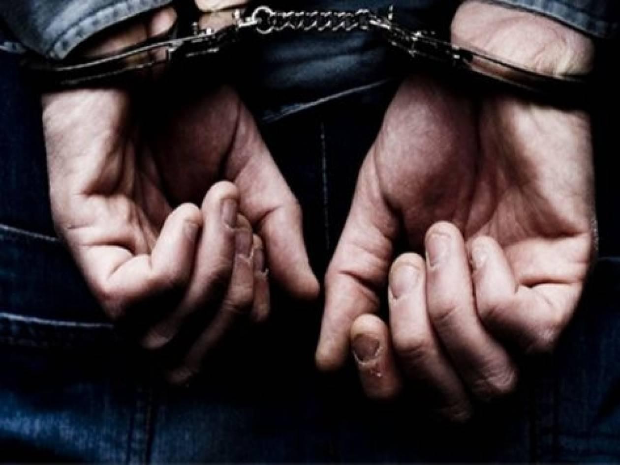 Ποινή - ΣΟΚ στην Καλαμάτα: Ισόβια για εικονικά τιμολόγια