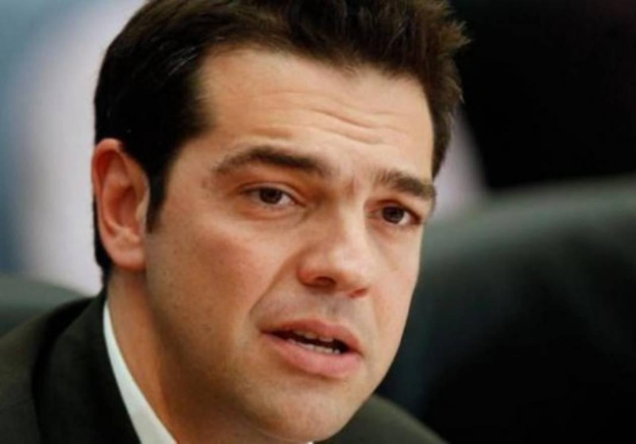 Στη Μαδρίτη ο Τσίπρας - «Κλειδώνει» η υποψηφιότητα για την Κομισιόν