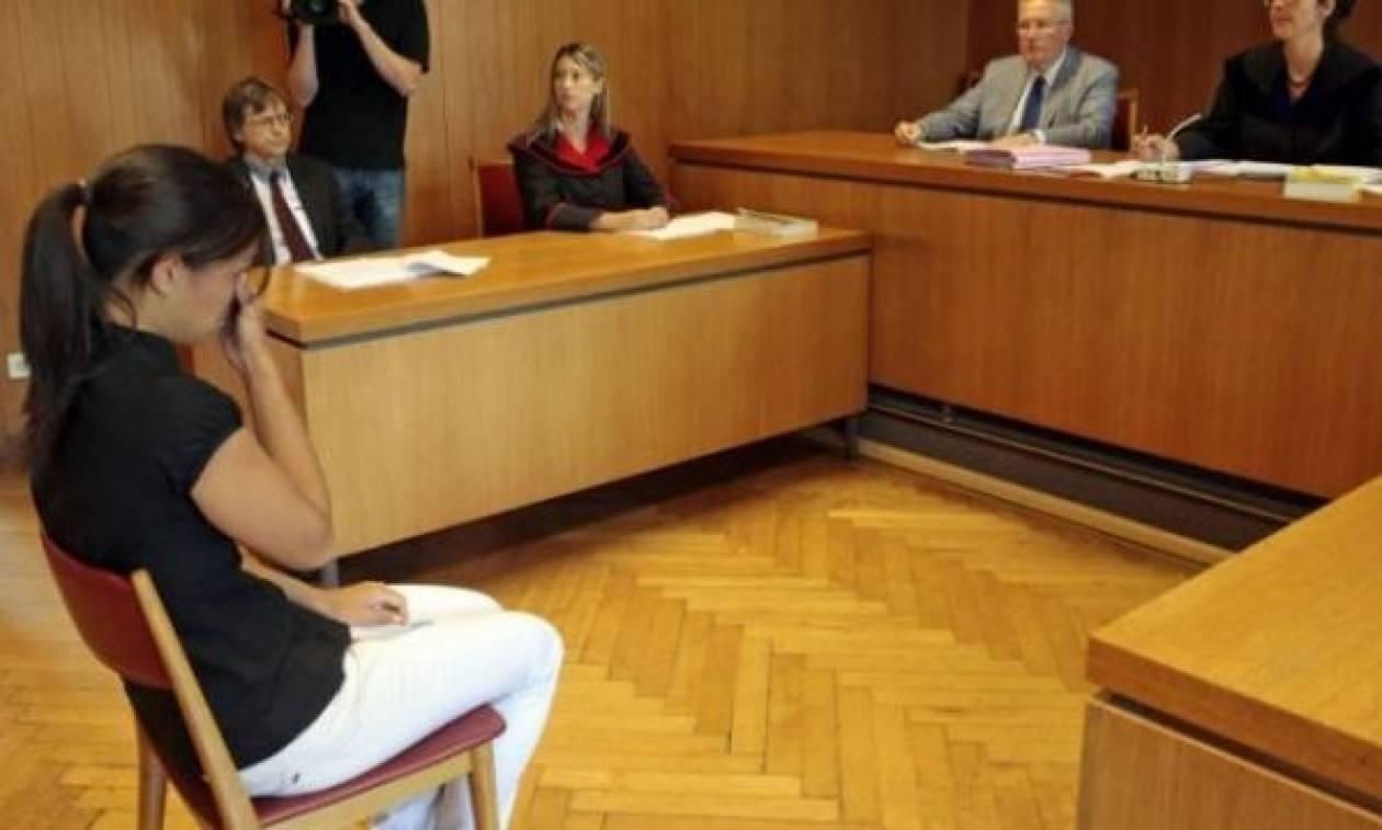 Αυστραλία: Έχασε το μωρό της και δηλητηρίασε δύο έγκυες φίλες της