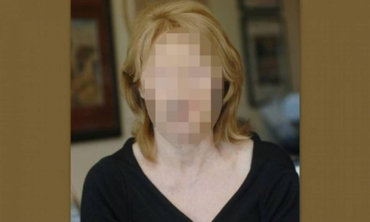 Πρωταγωνίστρια αποκαλύπτει: «Όταν έμεινα έγκυος δεν κράτησα το παιδί»