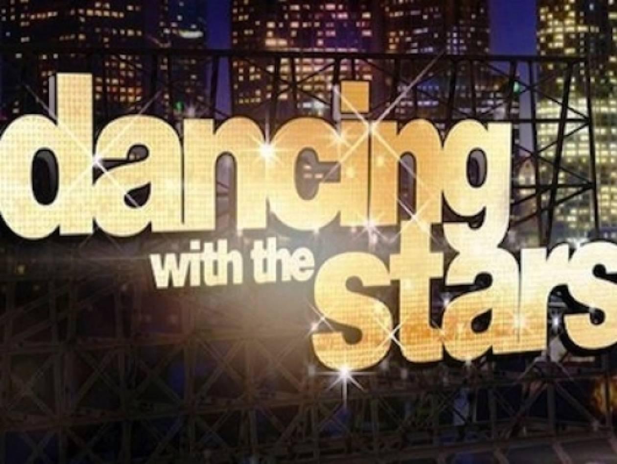Dancing with the stars 4: Το φετινό show με αστρολογική ματιά