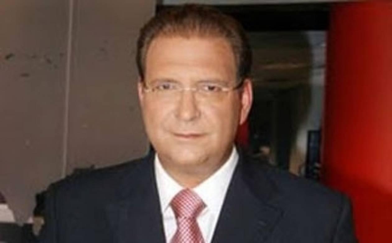 Παπαδόπουλος: Ο λαός γνωρίζει ποιος έβαλε σε περιπέτειες την οικονομία