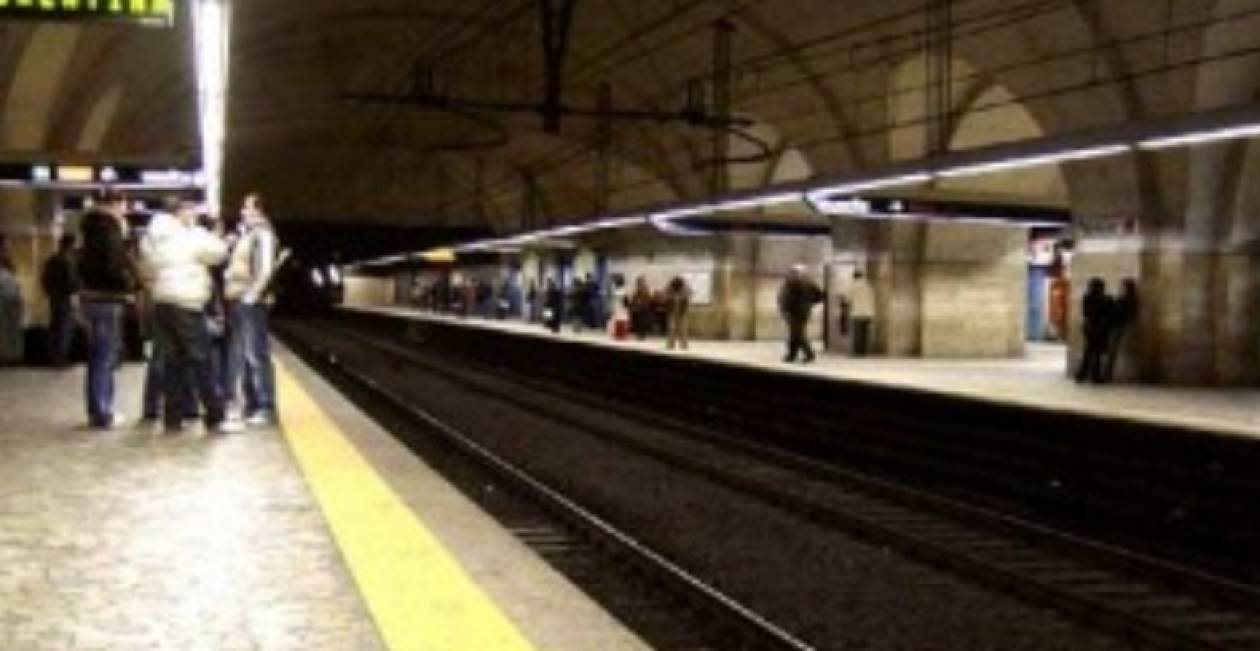Κινητοποιήσεις στις μεταφορές σε Ρώμη και Μιλάνο