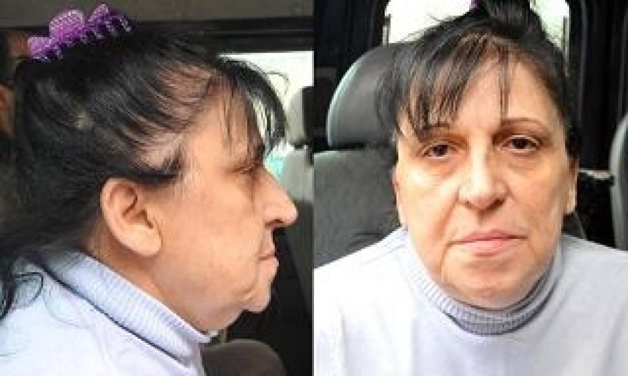 Αυτή είναι η γυναίκα που πήρε 112.000€ για να λύσει... μάγια