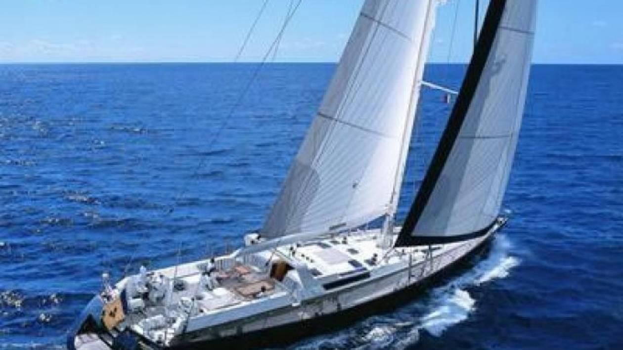 Κρήτη: Η «Eleonora» σε κίνδυνο - Συναγερμός στο Λιμεναρχείο