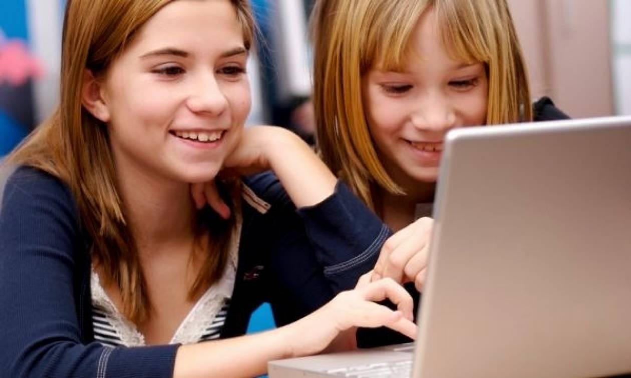 Προσοχή:Το Facebook αλλάζει τις ρυθμίσεις απορρήτου για τους ανήλικους