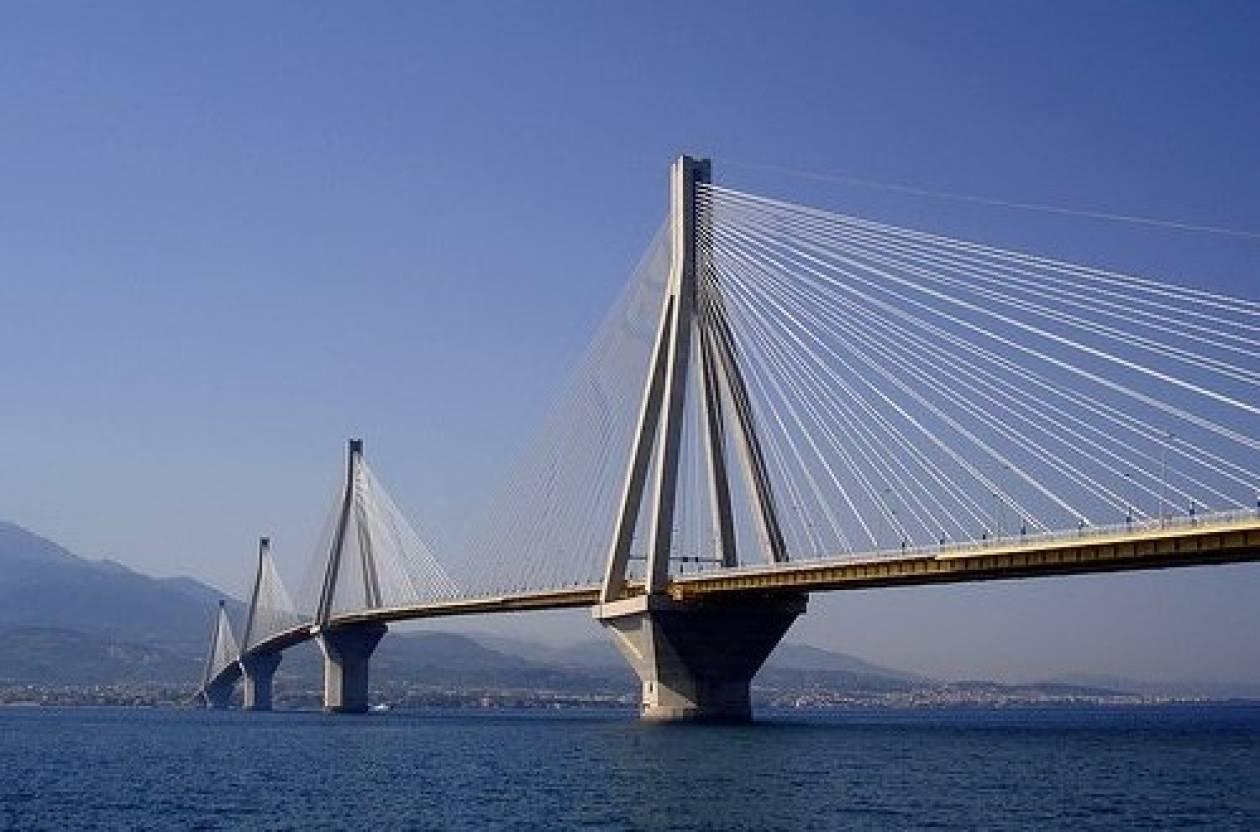 Σήμερα το ύστατο χαίρε στον 29χρονο που πήδηξε από την γέφυρα