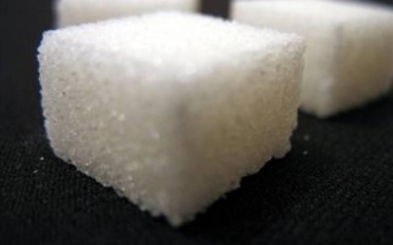 Μια πυρκαγιά ανέβασε την τιμή της ζάχαρης