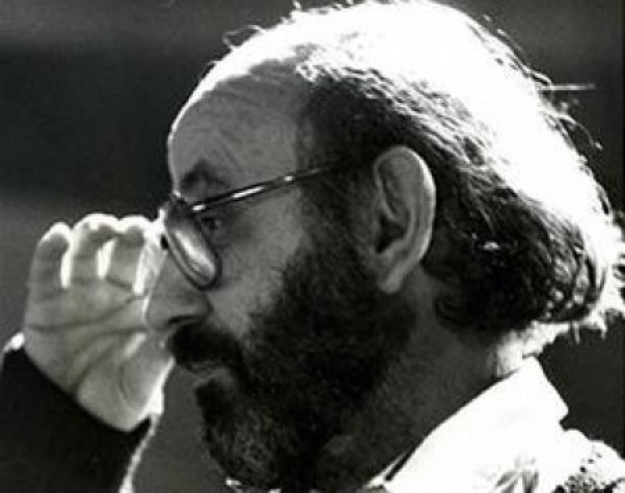 Δεν άντεξε χωρίς τον αδερφό του: «Έφυγε» και ο Ν. Χουρμουζιάδης