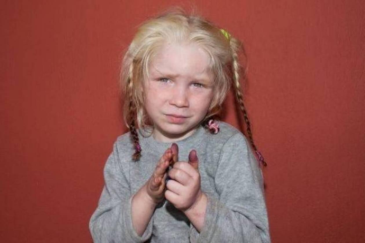 Τη Δευτέρα θα δημοσιευθούν οι φωτογραφίες των συλληφθέντων Ρομά