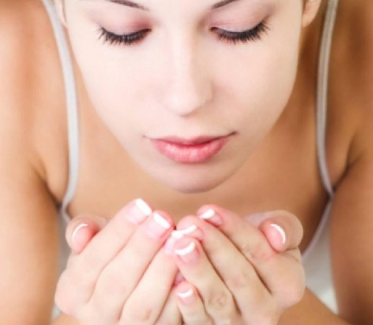 Τα 7 μεγαλύτερα λάθη που κάνουμε όταν πλένουμε το πρόσωπό μας