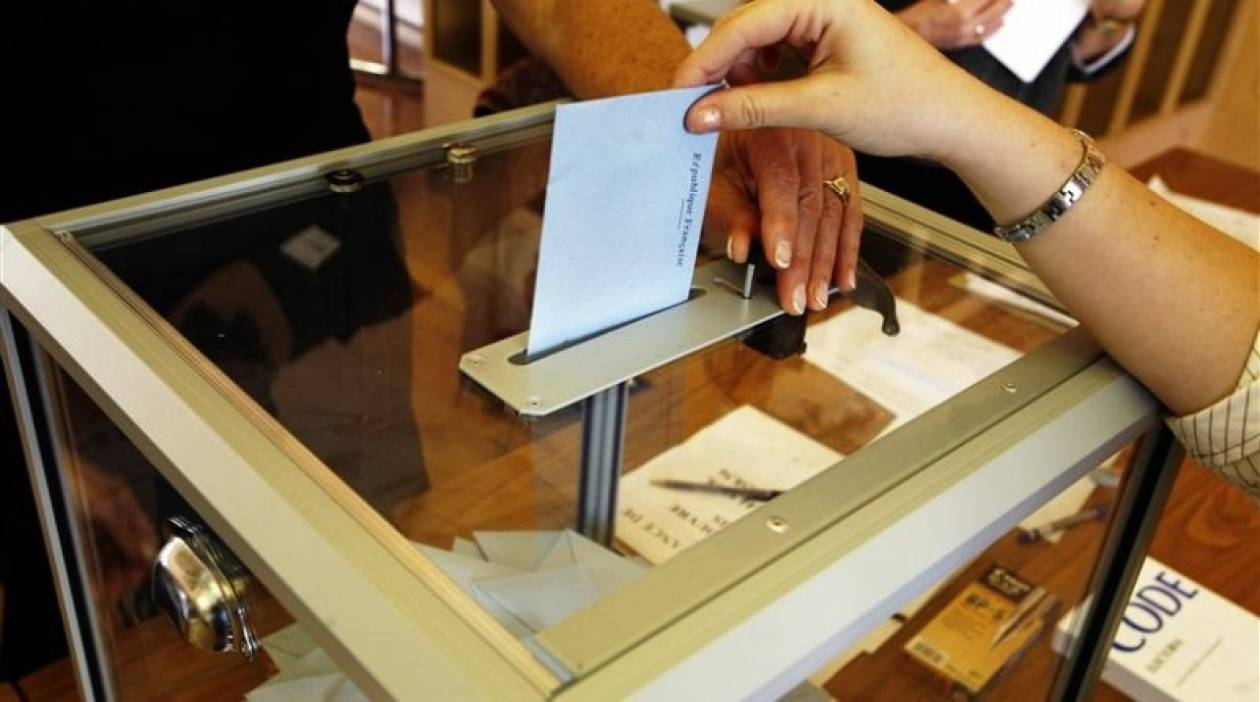 Εκλογές σήμερα στο Λουξεμβούργο
