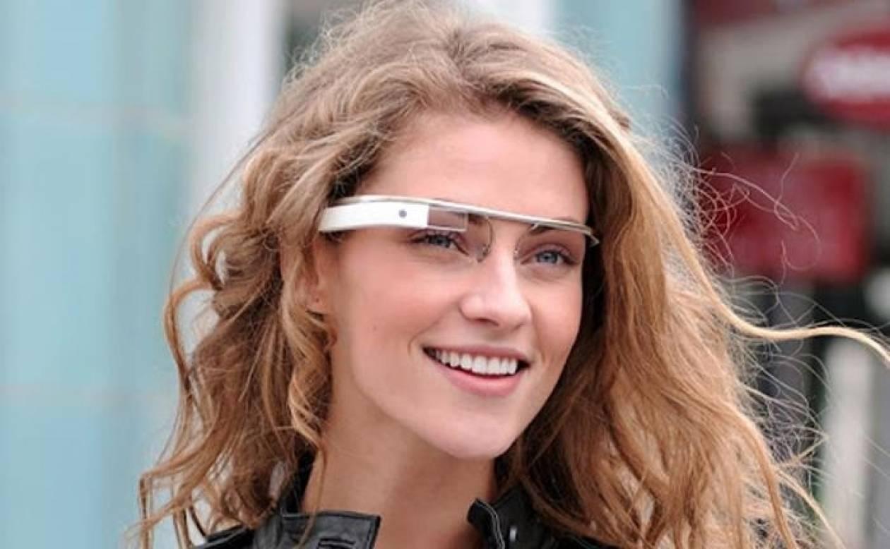 Το Google Glass στην υπηρεσία των γιατρών και των ασθενών