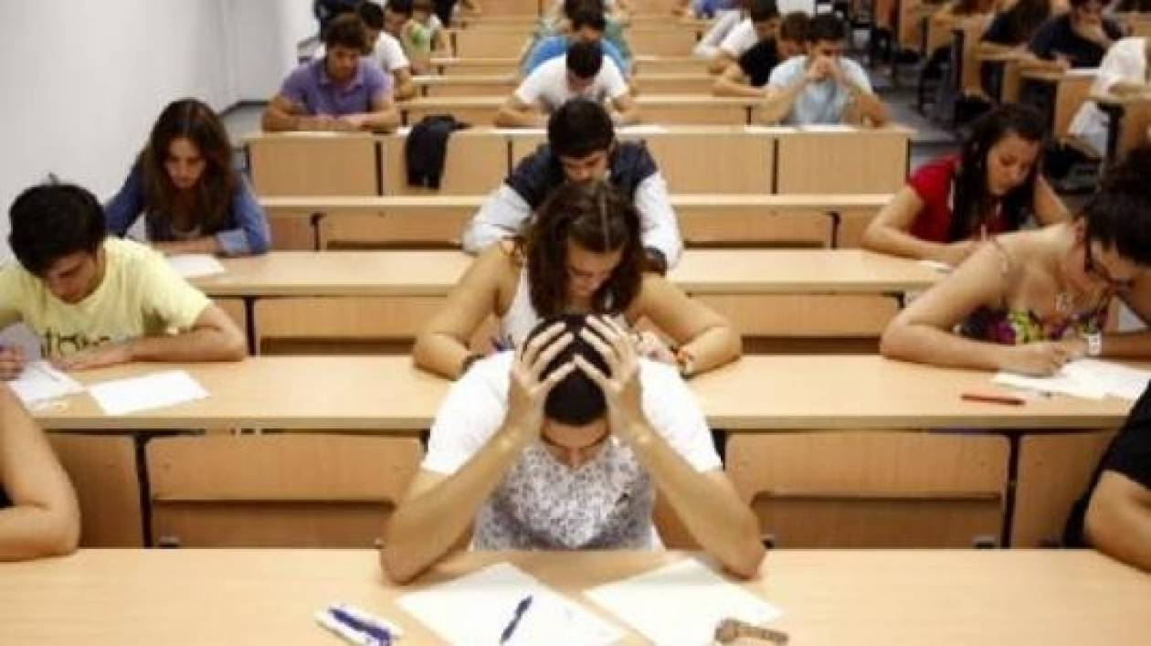«Τρομοκρατημένοι» οι φοιτητές: Χάνεται το εξάμηνο σε ΕΚΠΑ και ΕΜΠ