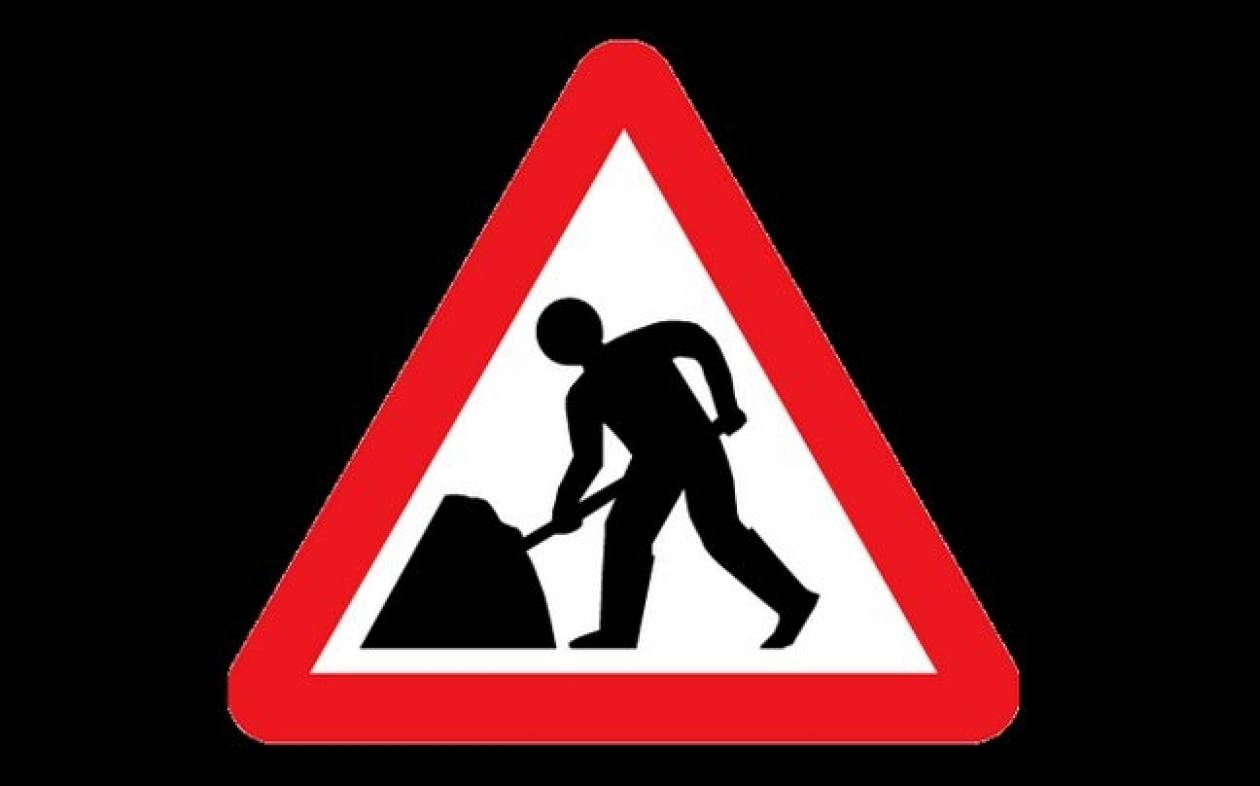Από 21 - 30 Οκτωβρίου: Κυκλοφοριακές ρυθμίσεις στη Λ. Μαραθώνος