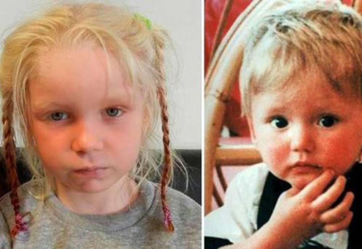 Independent:Ελπίδες για την εύρεση του Μπεν γεννά η υπόθεση της Μαρίας