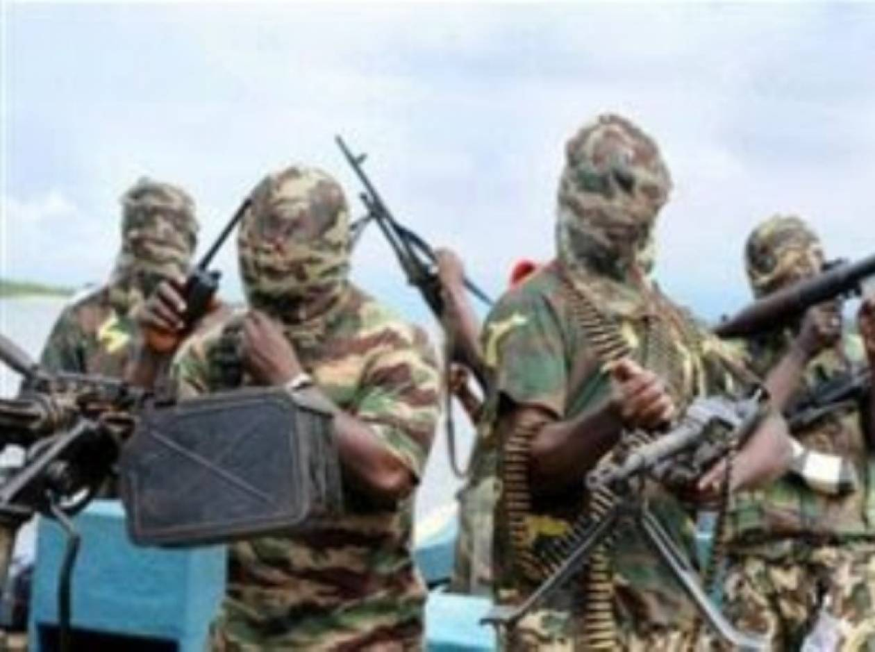Νιγηρία: 19 νεκροί απο ισλαμιστές της Μπόκο Χαράμ