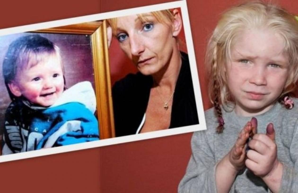 Έκκληση μητέρας Μπεν στις αρχές μετά τις εξελίξεις με τη Μαρία