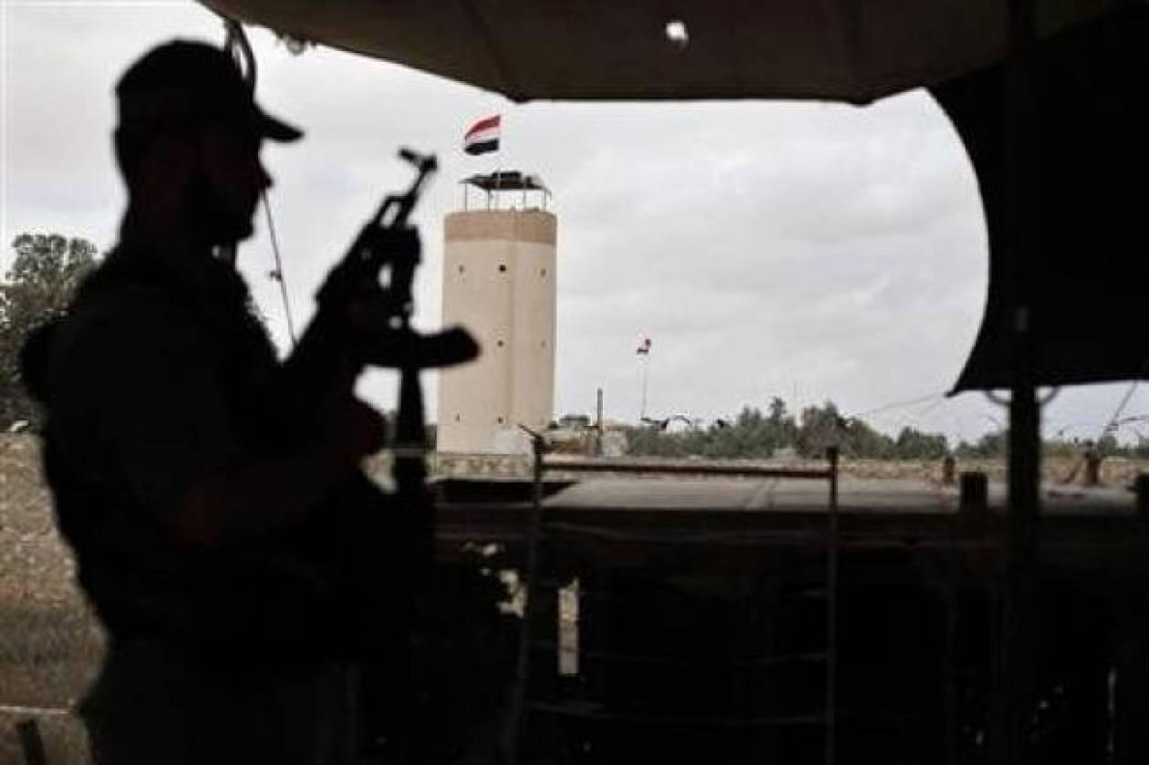 Δύο νεκροί από πυρά ενόπλων στο Κάιρο
