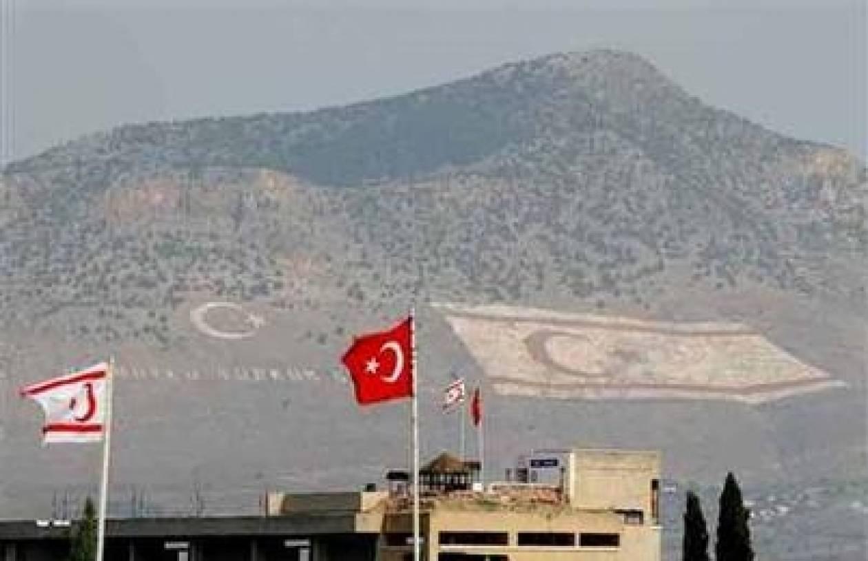 Αποκάλυψη: Σχέδιο Τουρκίας για αγορά γης στα Κατεχόμενα