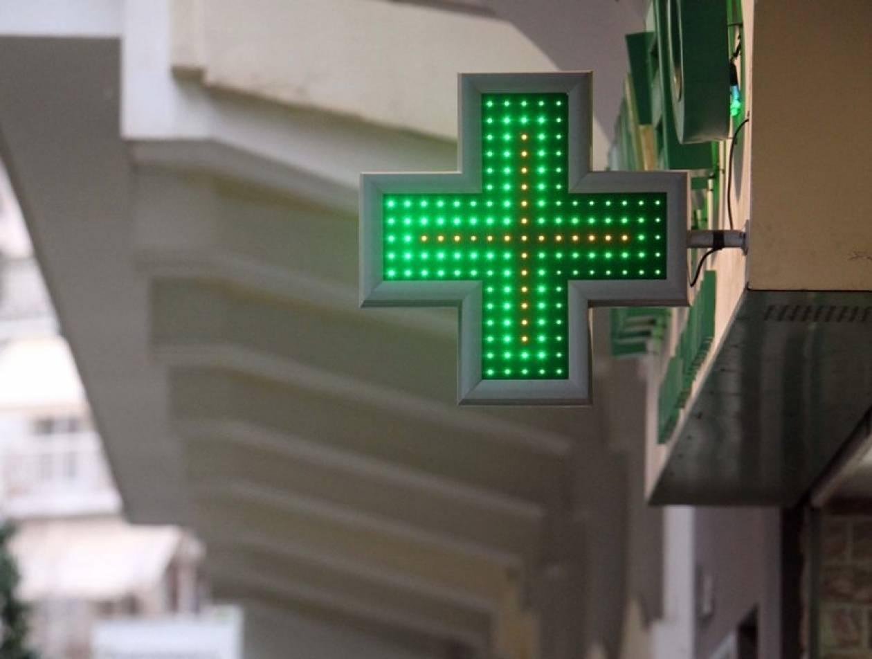 ΙΣΑ: «Διπλασιασμός» της συμμετοχής-Ασθενείς δύο ταχυτήτων