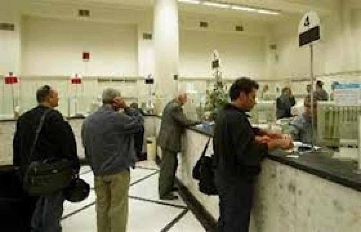 Ενιαίοι κανόνες αξιολόγησης των τραπεζικών δανείων από την ΕΕ