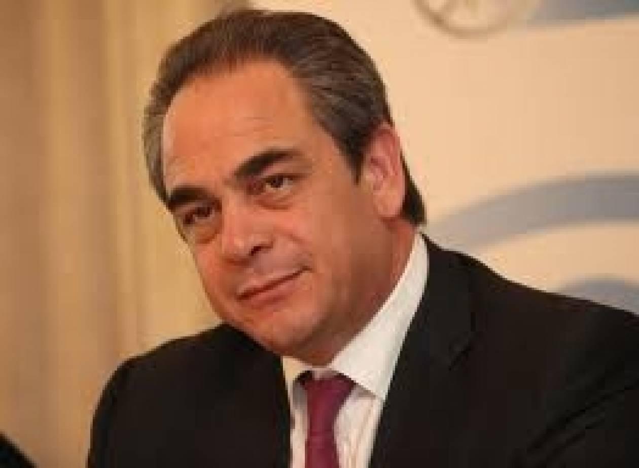 Κ.Μίχαλος: Η αυστηρή λιτότητα εμποδίζει την ανάπτυξη