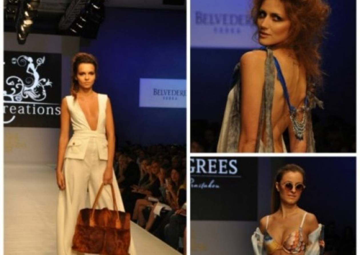 To Queen.gr στην κριτική επιτροπή του AXDW: New Designers Awards