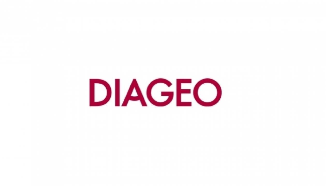 DIAGEO: O Αποστόλης Μάρος δικαιούχος της υποτροφίας «Κυριάκος Μακρής»