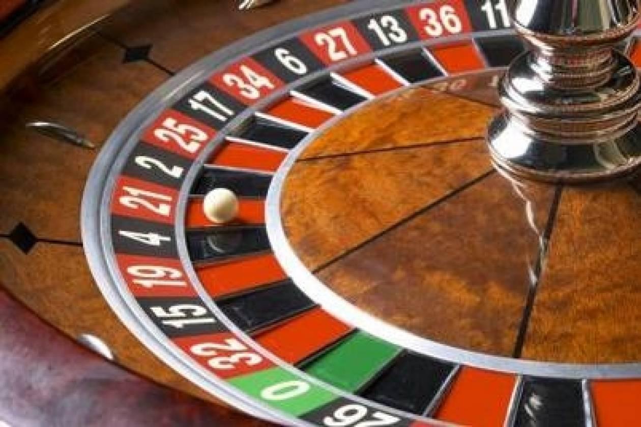 Τρία καζίνο σε τρεις επαρχίες της Κύπρου