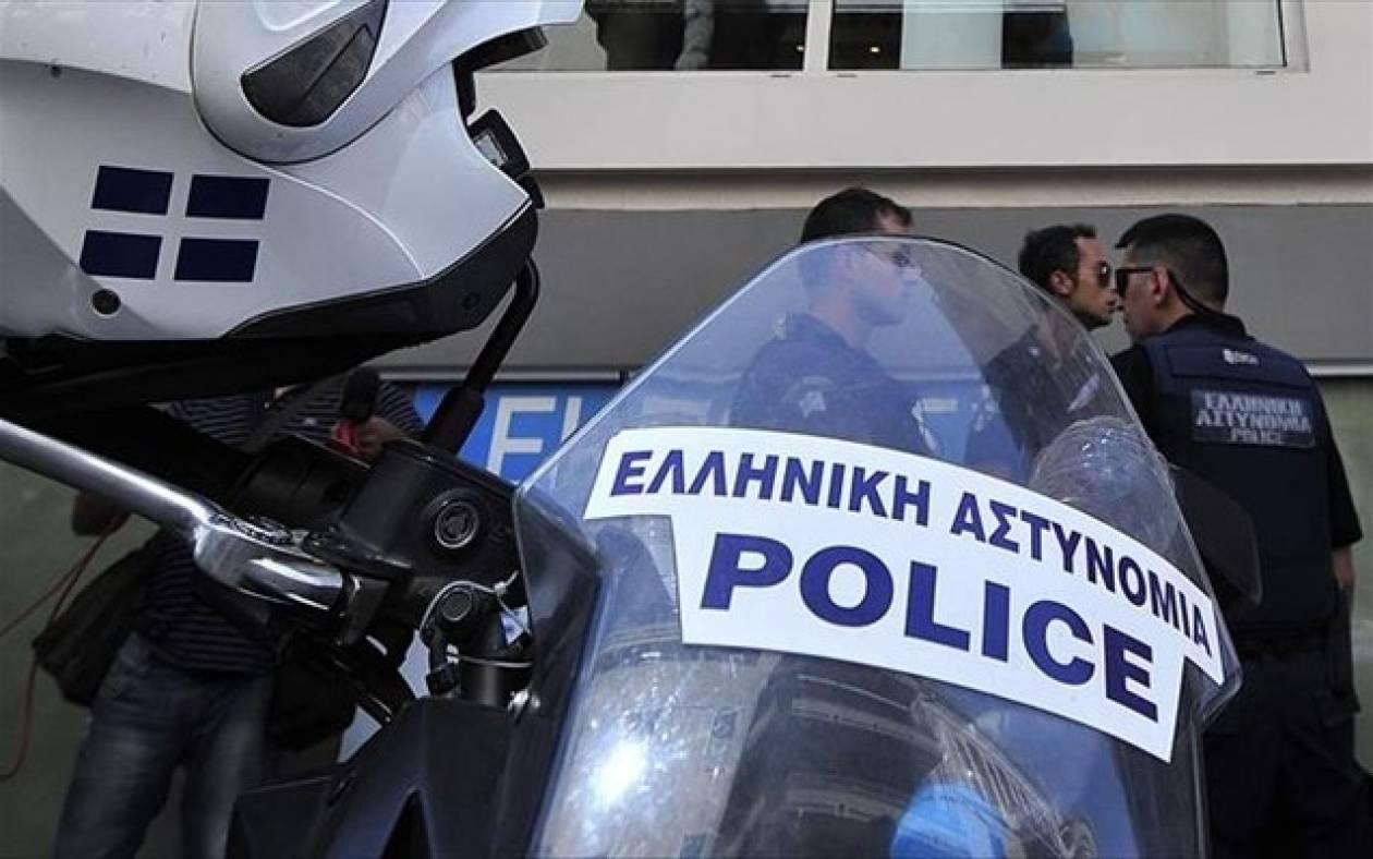 Επτά συλλήψεις στην Αττική για οφειλές προς το Δημόσιο