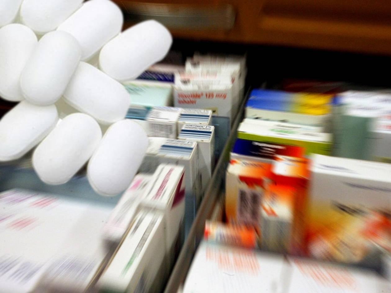 Εκβιάζονται οι ασθενείς, για να πάρουν φθηνά γενόσημα
