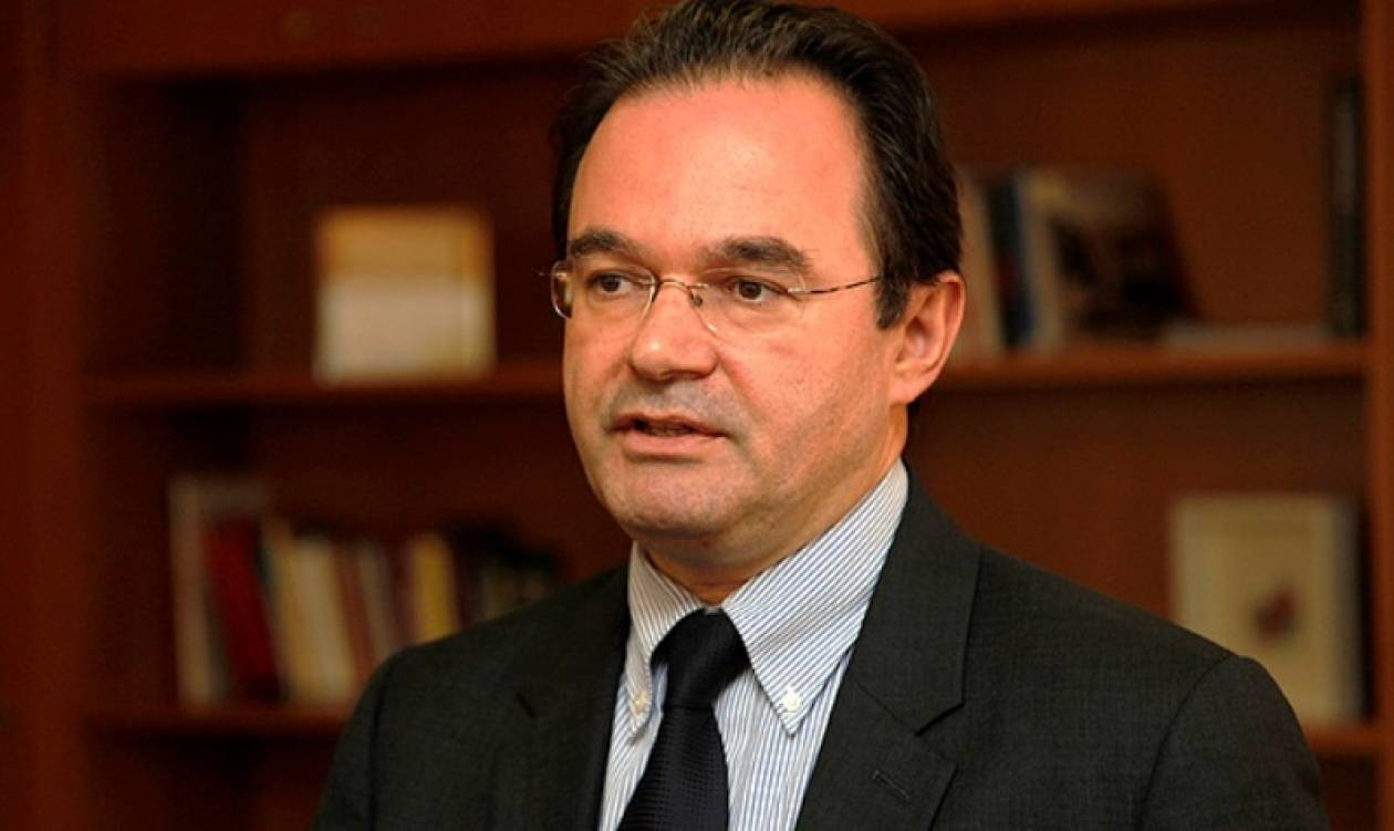 Η υπόθεση Παπακωνσταντίνου απασχολεί τους δικαστικούς