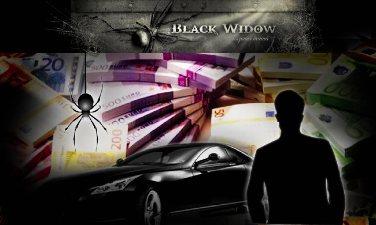 Ο Γόης των νοτίων προαστίων… η δικαιοσύνη και το μαύρο χρήμα