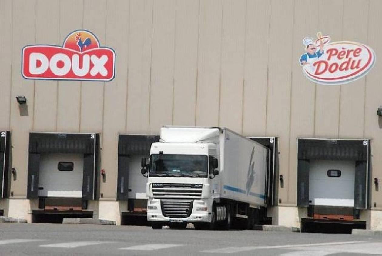 Κόντρα Γαλλίας-Γερμανίας στην αγορά κρέατος