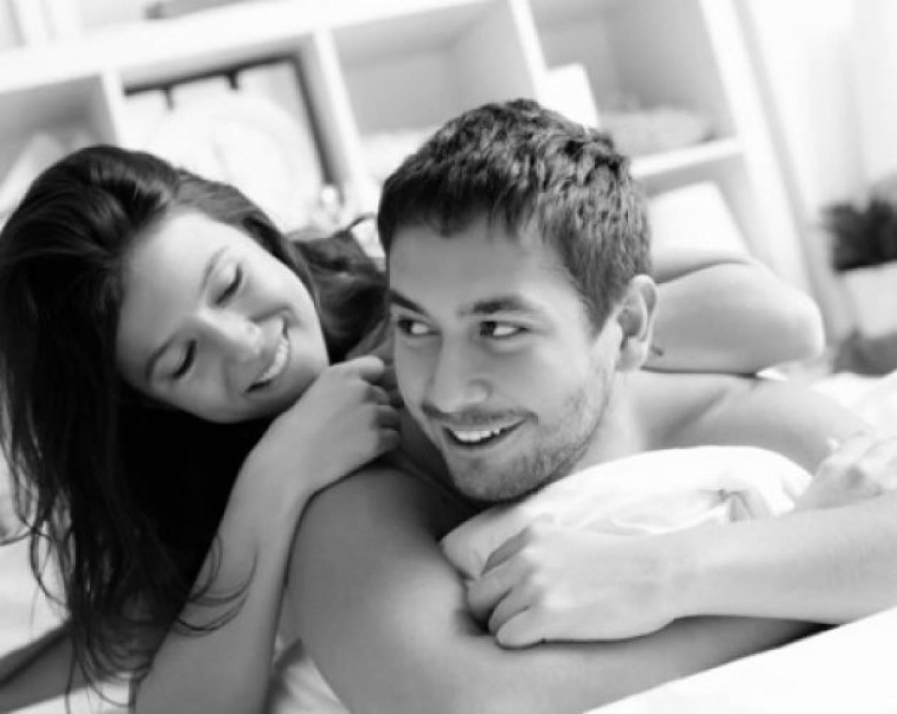 Λόγοι για τους οποίους είναι καλύτερο να είσαι single