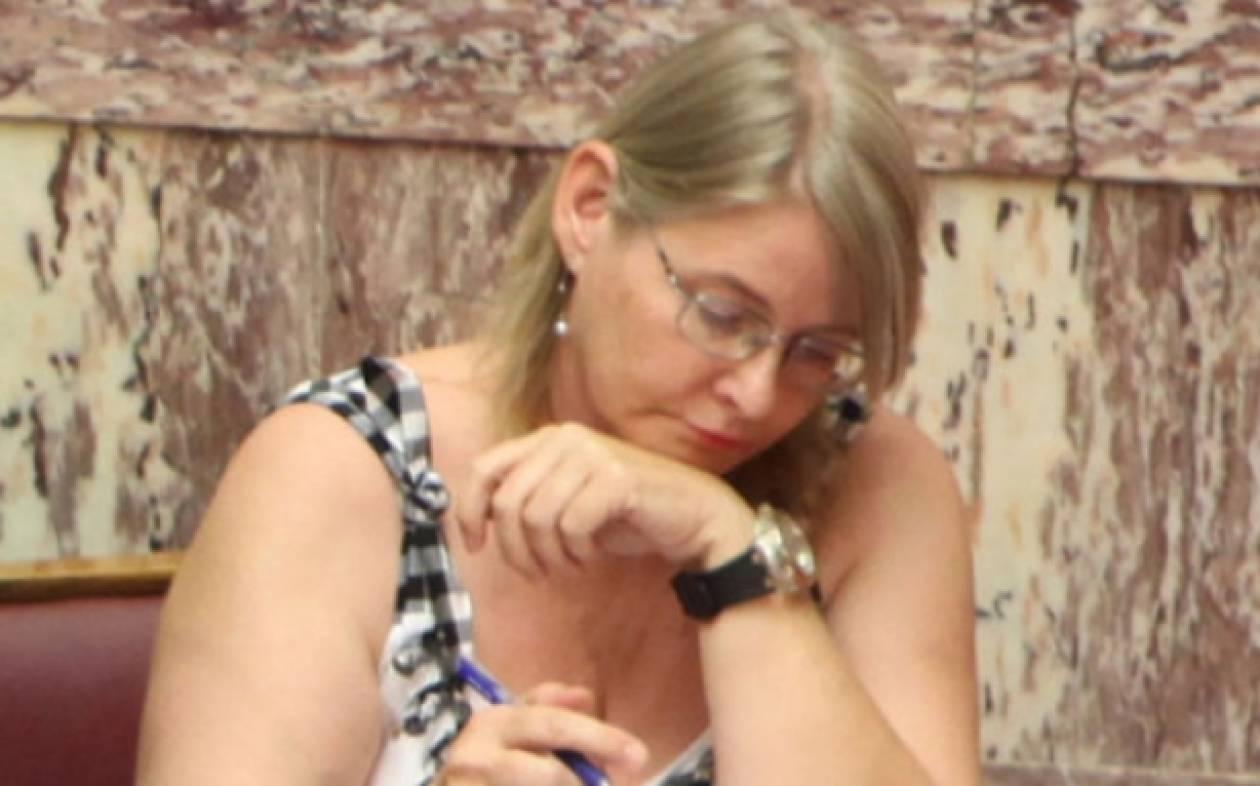Άρση ασυλίας των βουλευτών της Χ.Α. εισηγείται η Επιτροπή Δεοντολογίας