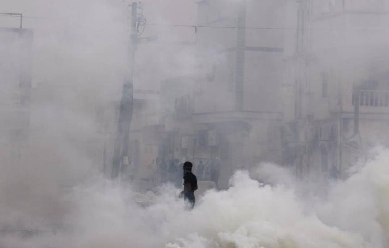 Μπαχρέιν: 17χρονος σκοτώθηκε από βόμβα που κρατούσε στα χέρια του