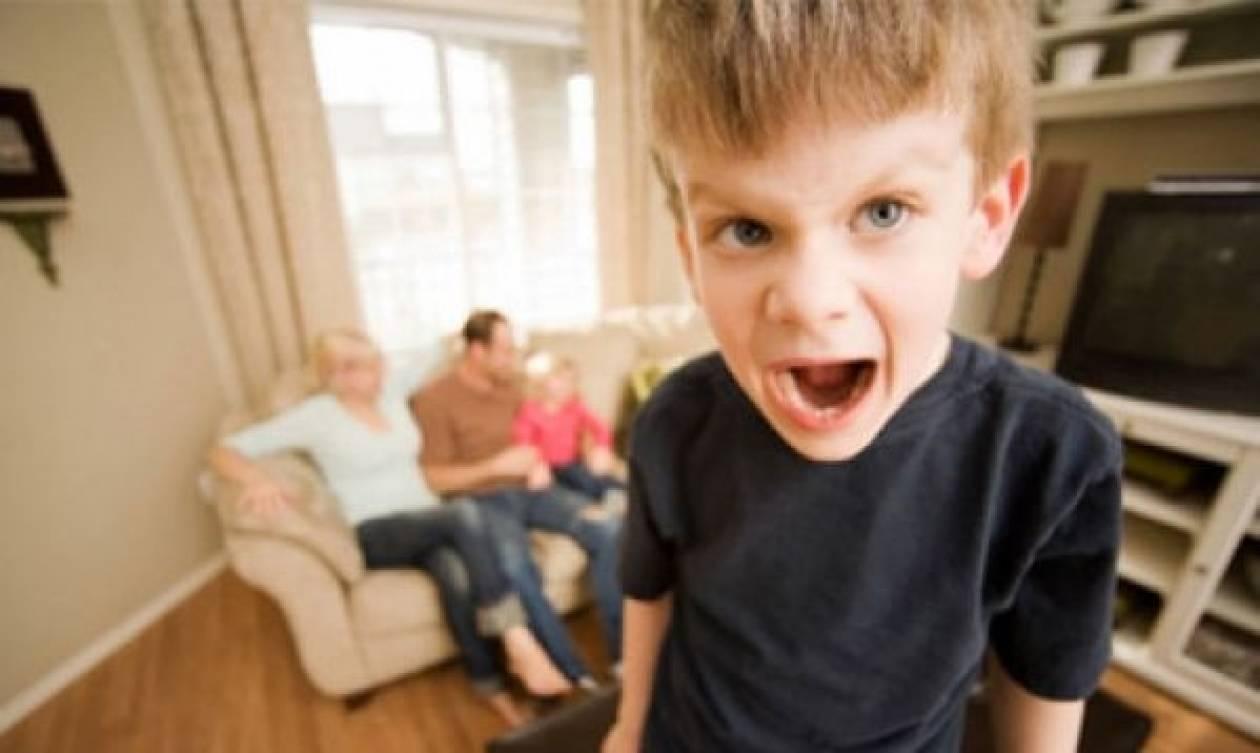 30 τρόποι για να βοηθήσετε ένα παιδί με ελλειμματική προσοχή