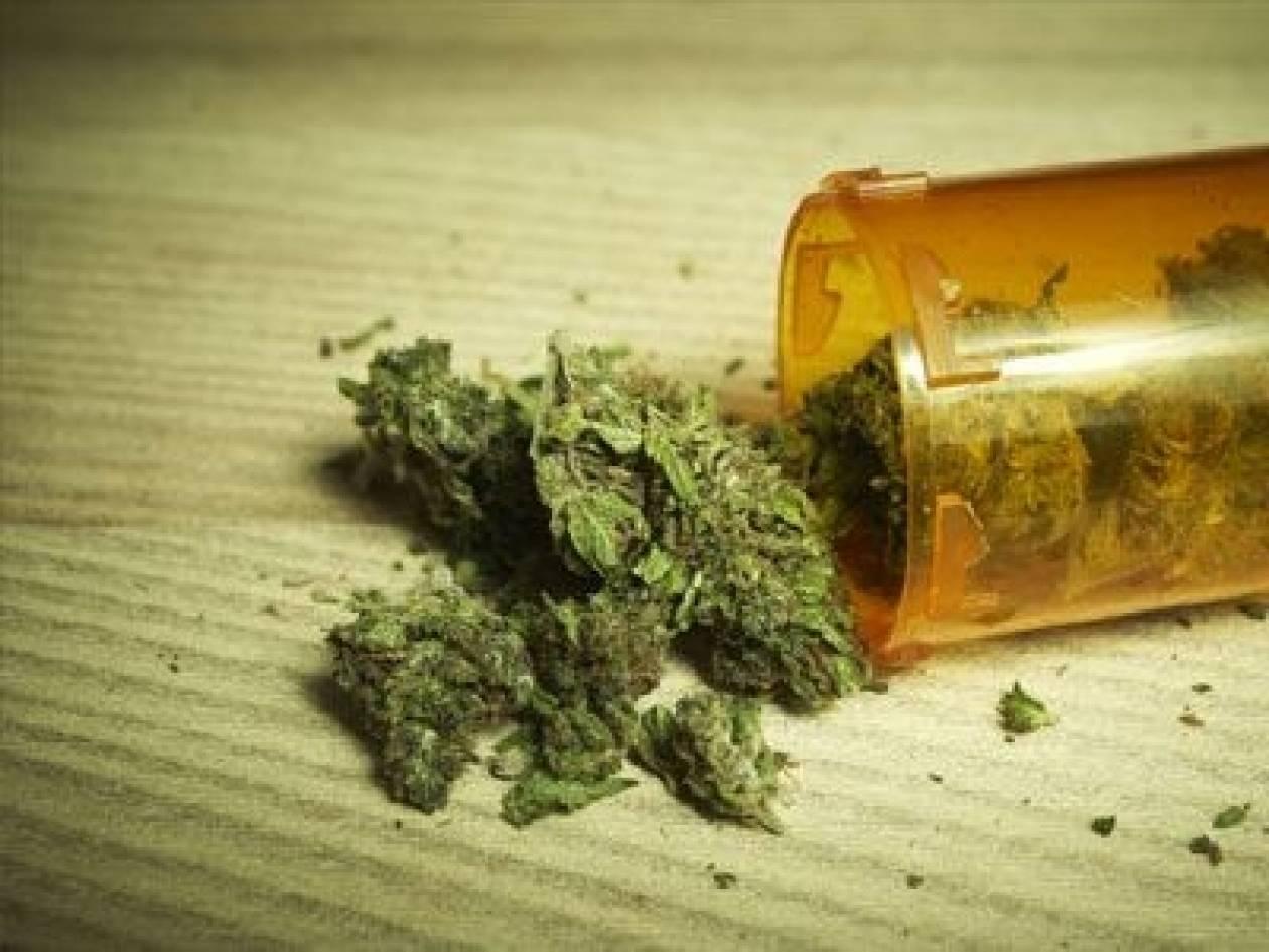 Κοζάνη: Μετέφεραν ναρκωτικά με Ι.Χ.